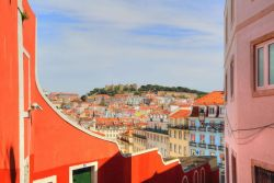 dmc portugal for leisure and incentive travel