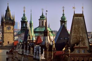 dmc prague for groups and incentives