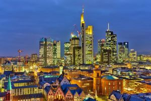 dmc frankfurt for events and incentives